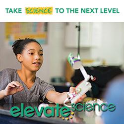 elevateScience