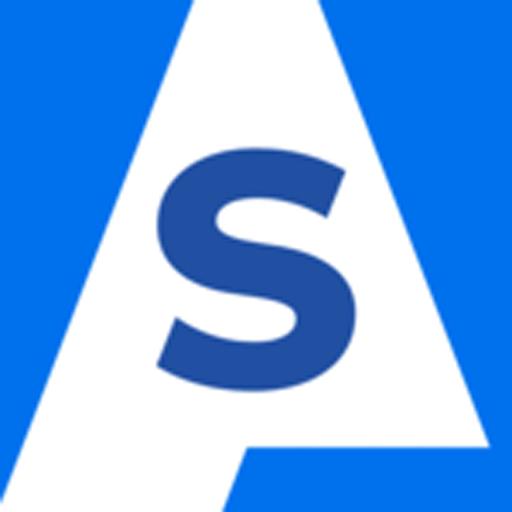 Savvas Learning Company Resource Center