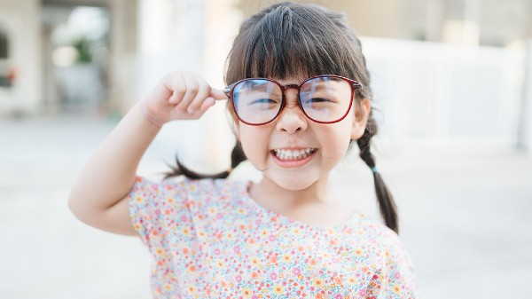 Free Pre-K Remote Learning Resources