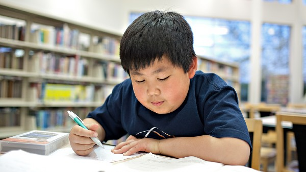 Reading Street - Free K-5-Remote Learning Resources