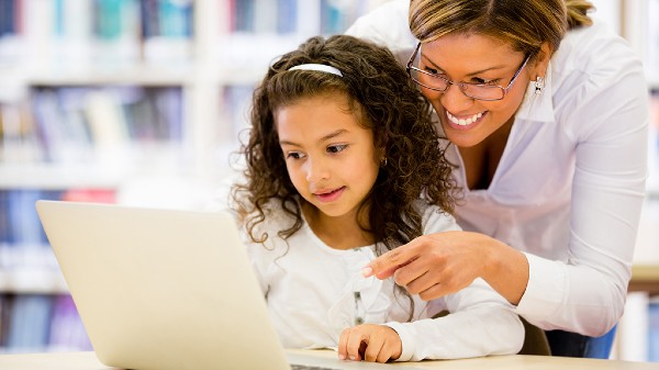SuccessMaker® - Free K-8 Remote Learning Resources