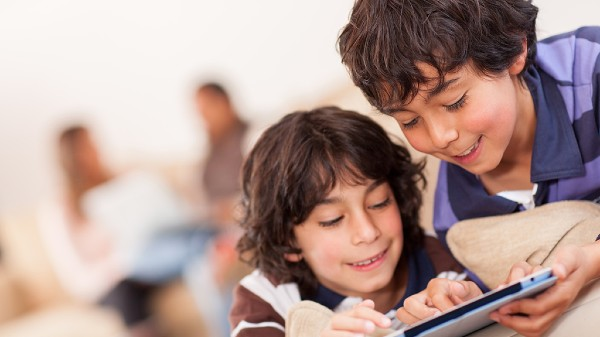 Words Their Way Classroom - Free K-5 Remote Learning Resources