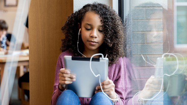 elevateScience™ - Free Remote Learning Resources for Middle Grades
