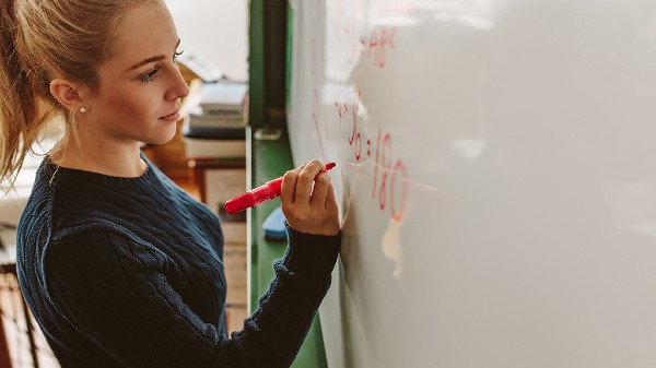 enVision® Mathematics - Powering Up Your Visual Learning Practice