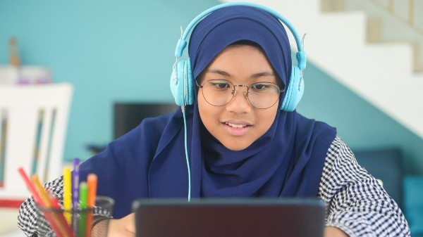 myPerspectives - Free Remote Learning Resources for Grades 6-12