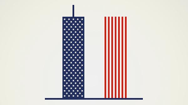 remember 9/11 20th anniversary